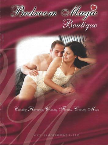 2004 Sept - Bedroom Magic.jpg