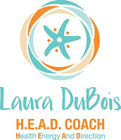 laura_dubois_logo_final_color.jpg