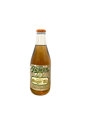 gingerale.png