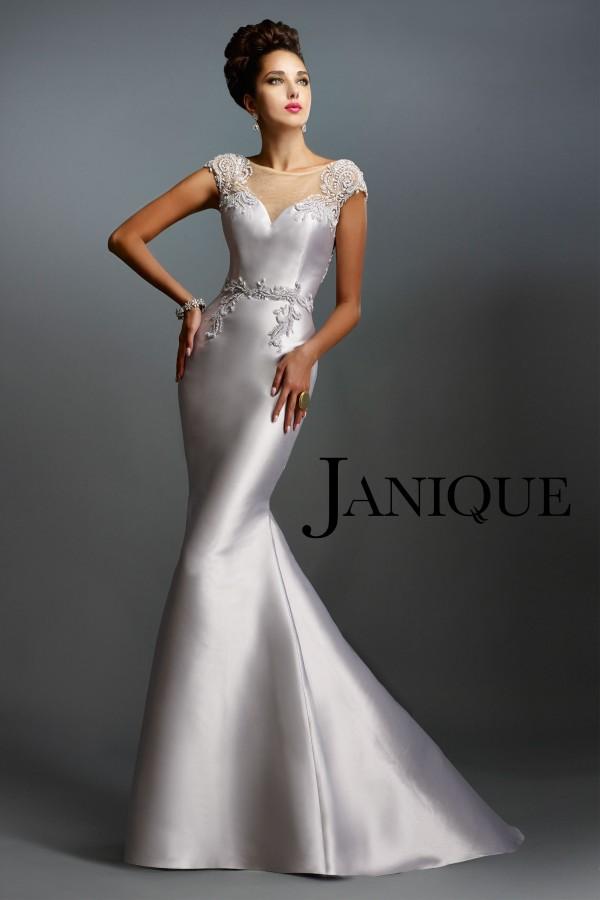 Janique 3