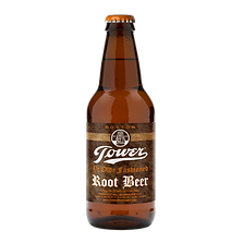 Rootbeernewlogo.png