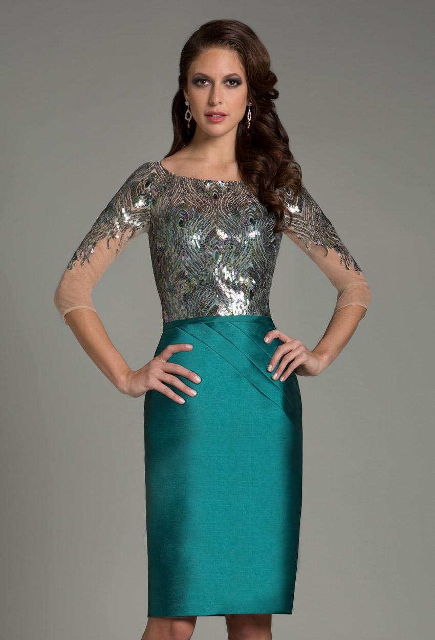 Ferani Couture 1