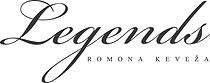 Legends-Logo.jpg