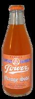 Orange_Soda_r1.png