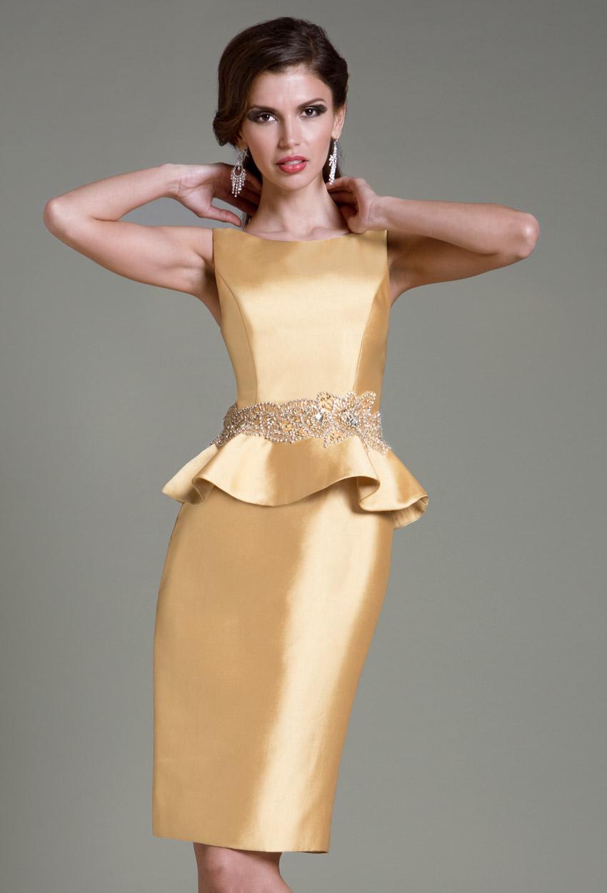 Ferani Couture 3