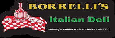 borellis logo.png