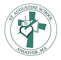 St_Augustine_School_Final_Green.png
