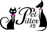 Petsitter logo.jpg