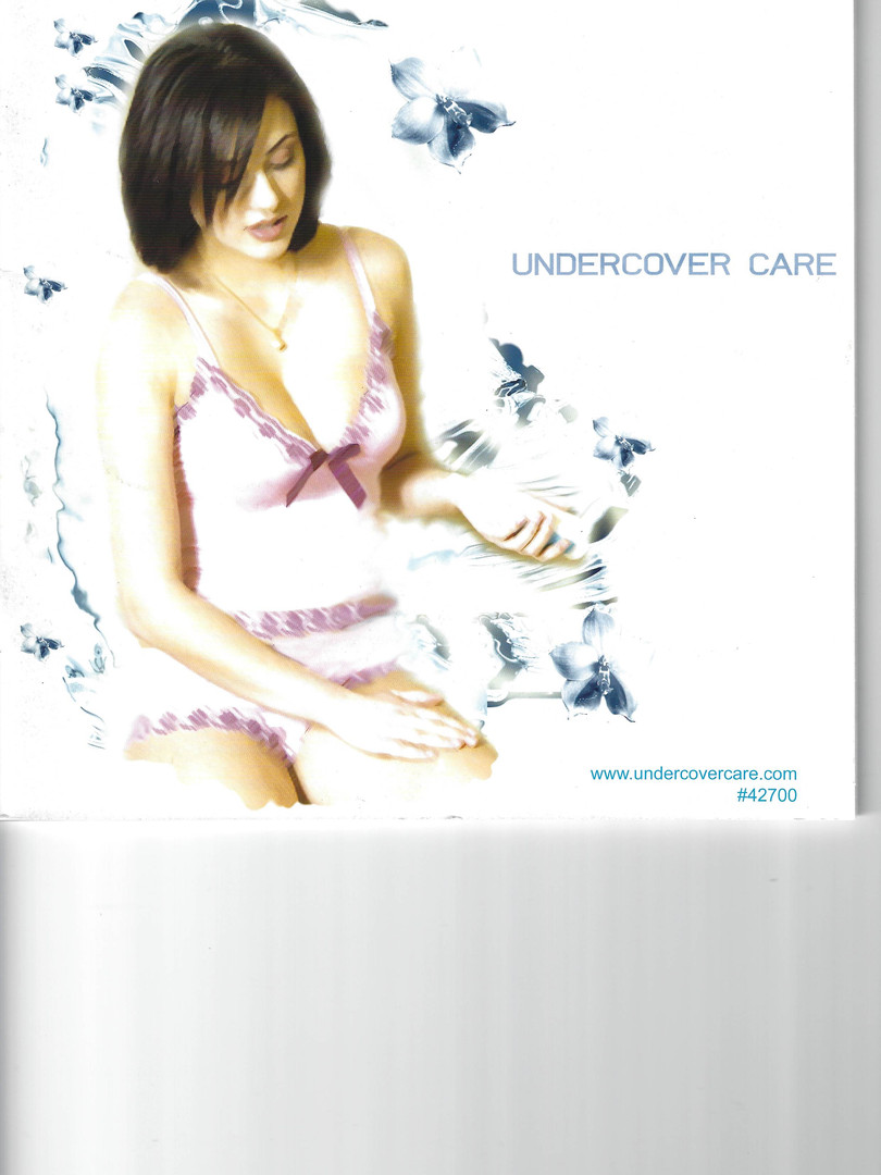 2007 UnderCover Care (back cover).jpg