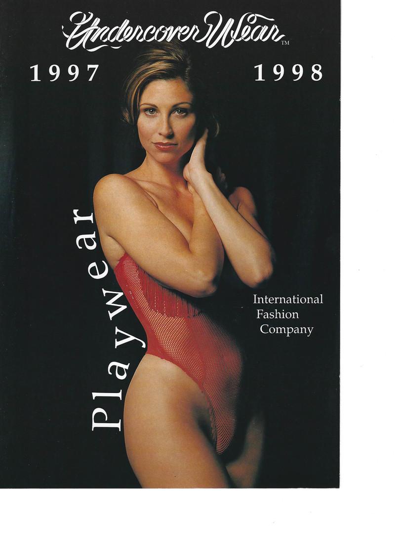 1997 Sept.jpg