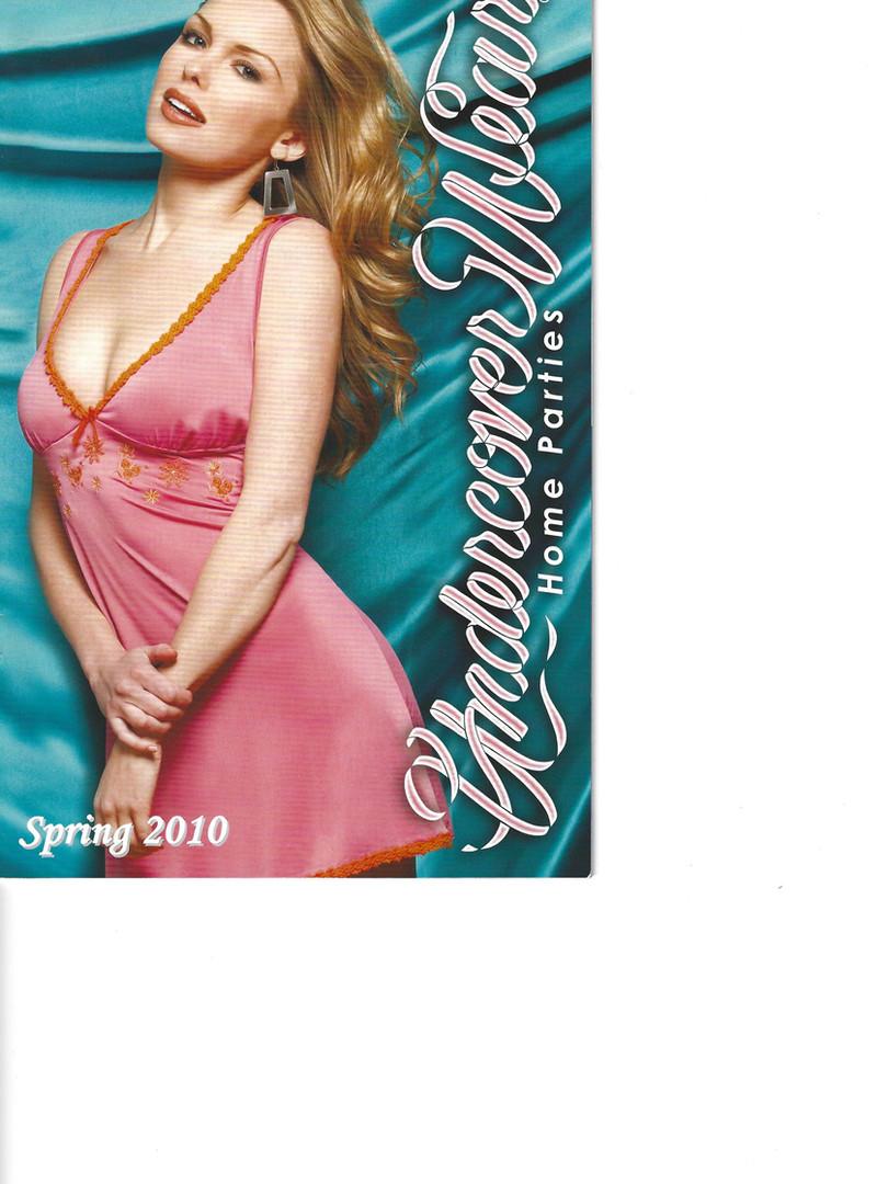 2010 Spring.jpg