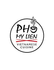 PhoMyLien_Logo.jpeg