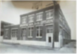 old brewery.jpg