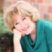 Janet Eisenberg.jpg