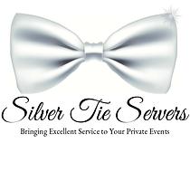 SilverTieNoborder.png