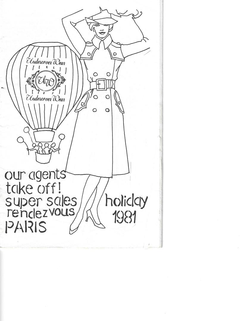 1981 Holiday.jpg