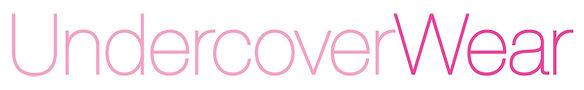 UndercoverWear Logo