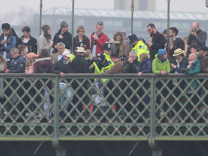 Oxbridge divest at the boat race: Human rights implications