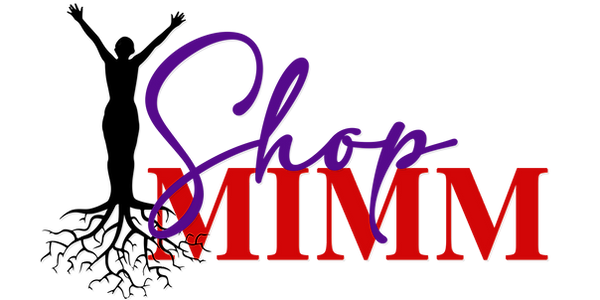 MIMM_ShopMIMM.png