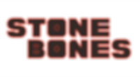 StoneBonesLogo2018.png