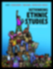 RethinkingEthnicStudies_FrontCover.jpg