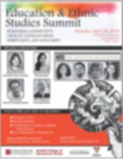 Summit2018FlyerSmall.png