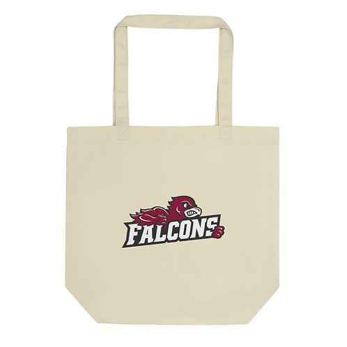 Falcon Eco Tote Bag