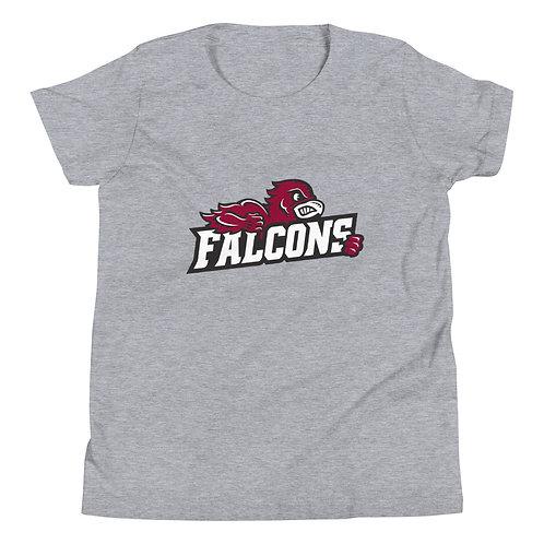 Kids Falcon Tshirt