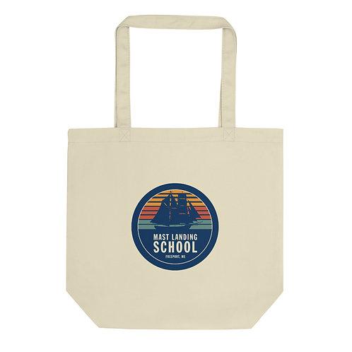 MLS Eco Tote Bag