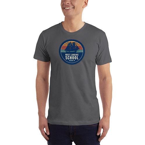 MLS T-Shirt