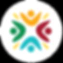 logo full-01.png