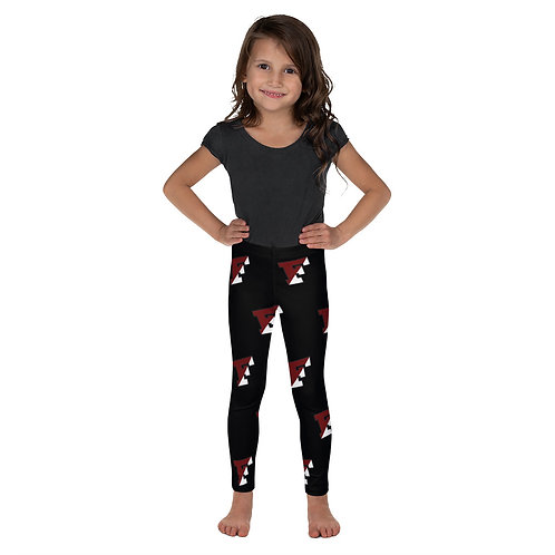 Little Kids Leggings