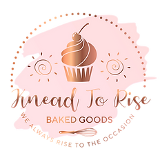 Knead-To-Rise-Baked-Goods-%23-30-1_edite