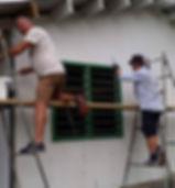Fiji Project.jpg