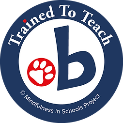 Teach-Paws-b-logo.png