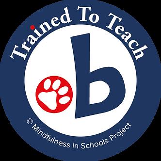 Teach-Paws-b-logo.png