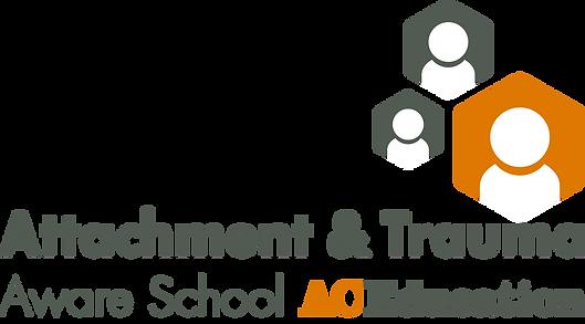 Attachment program badge for website.png