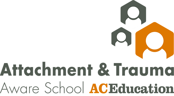 Attachment program badge for website.png