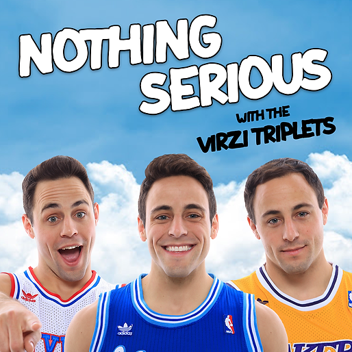 Nothing Serious Final 2 (1).png