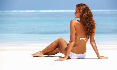 beach ad.jpg