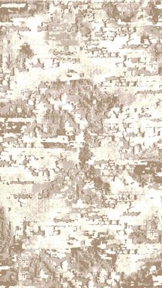2037_ML641.