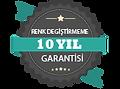 garanati-00.png