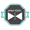 AYNA YUZEY TR(2).png