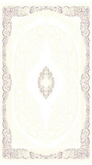 7003_M1137.jpg