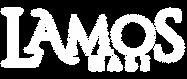 lamos logo beyaz.png