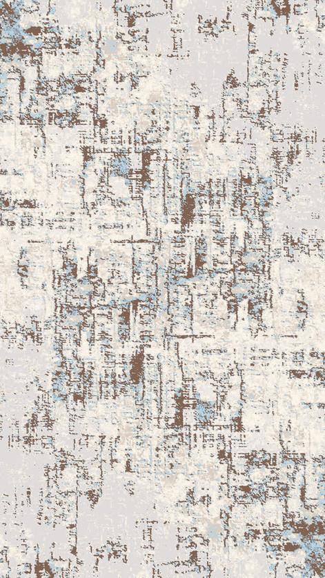 1330_LM171.