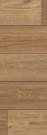 P27 NATUREL OAK