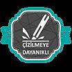 ÇİZİLMEZ TR.png