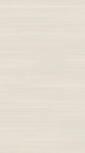 Y61 WHITE CASHMERE