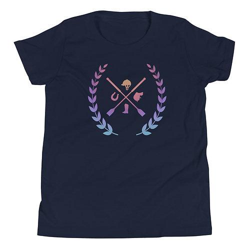 Elements Youth Short Sleeve T-Shirt